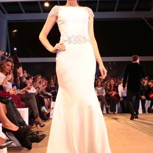Fashion Casar :: Dani Messih