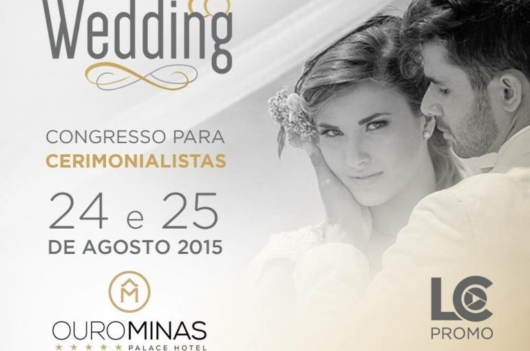 1º Update Wedding